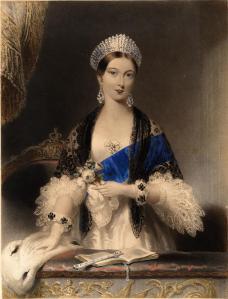 Queen_Victoria_(c_1839)