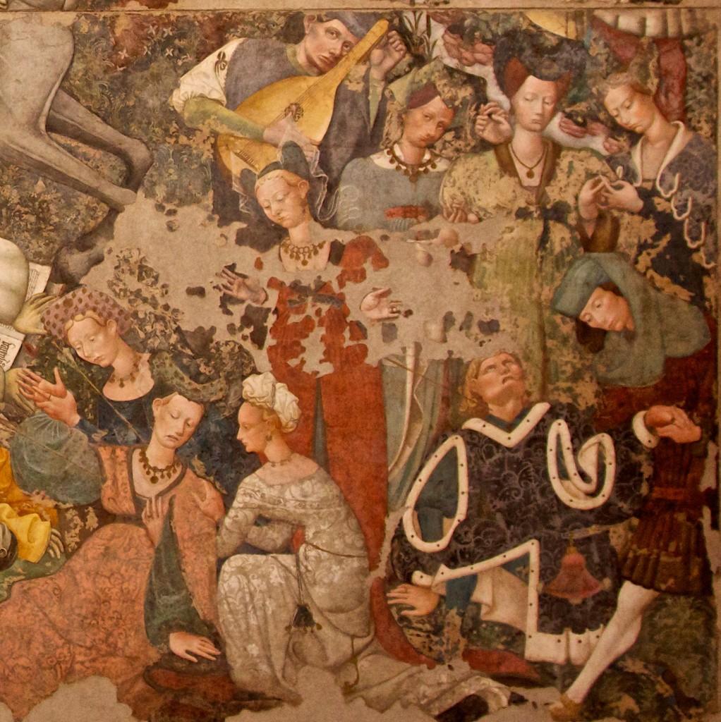 astrology of the bubonic plague 171 international society of