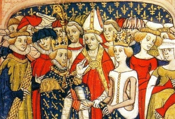 medieval-marriage-32