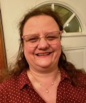 Cynthia Thinnes Profile Picture